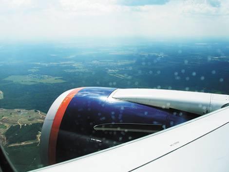 Дальнему Востоку нужны новые самолеты и финансы для решения амбициозных задач
