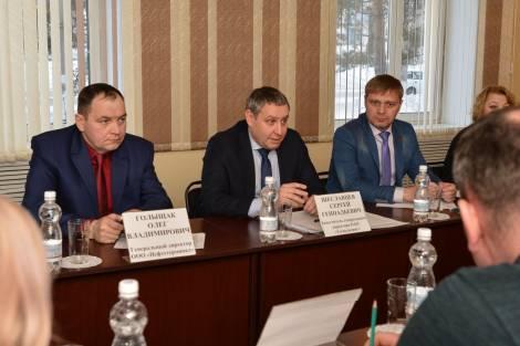 Активное строительство метанолового завода в Амурской области начнется в 2019 году