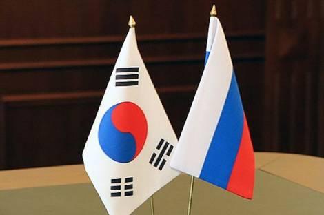 День корейского инвестора пройдет в Приморье