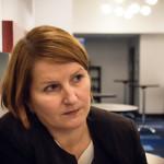 Эксперты ОНФ о подаче заявок на благоустройство территорий: «Муниципалитеты должны равняться на Петрозаводск»