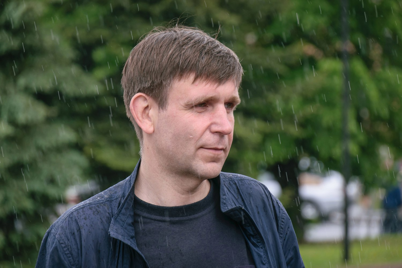 Премьера фильма «Последние рубежи» прошла в Петрозаводске