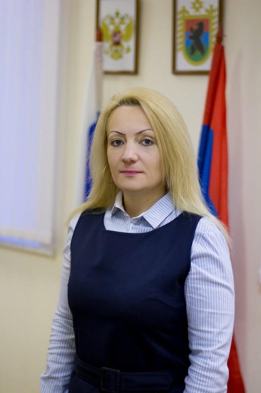И.о. министра сельского и рыбного хозяйства Карелии проведет прием граждан в Петрозаводске