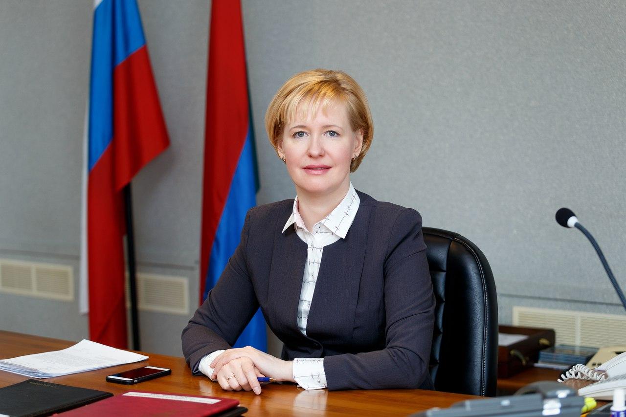 Новое деревообрабатывающее предприятие появится в Петрозаводске