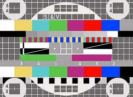 Теле- и радиовещание в Приморье может ненадолго прерваться