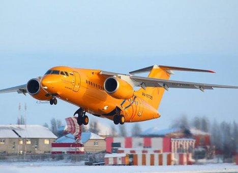 Житель Владивостока находился на борту разбившегося в Подмосковье самолета