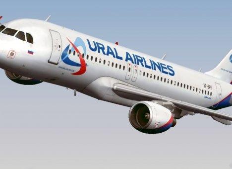 В марте откроется новый авиарейс из Владивостока в Сочи