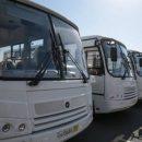 В администрации Владивостока новое важно назначение