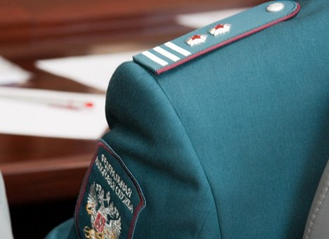 В Приморье сменился руководитель одного из ключевых органов власти