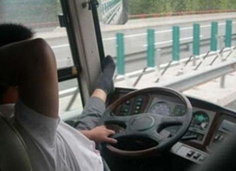 Пассажиров в приморской глубинке возить некому
