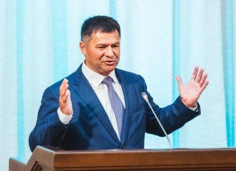 Есть ли в Приморье нефть, о которой говорил врио губернатора?