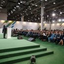 Во Владивостоке живут лучшие лидеры