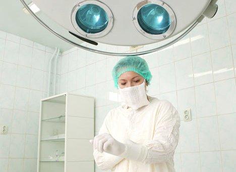 Дальневосточники заждались онлайн-доктора