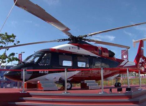 В Приморском крае может появиться новый гражданский аэродром