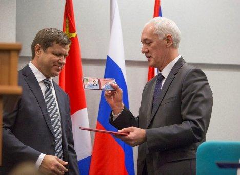 Властям Владивостока приходится лично уговаривать горожан прийти на выборы