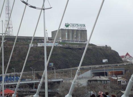 Владивосток задолжал банкирам огромную сумму