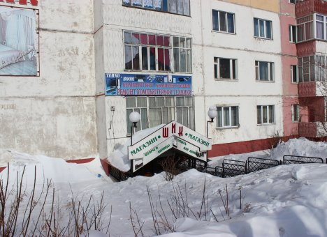 Бизнес Владивостока задолжал бюджету города астрономическую сумму