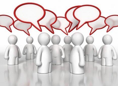 В Приморье обсудят роль муниципалитетов