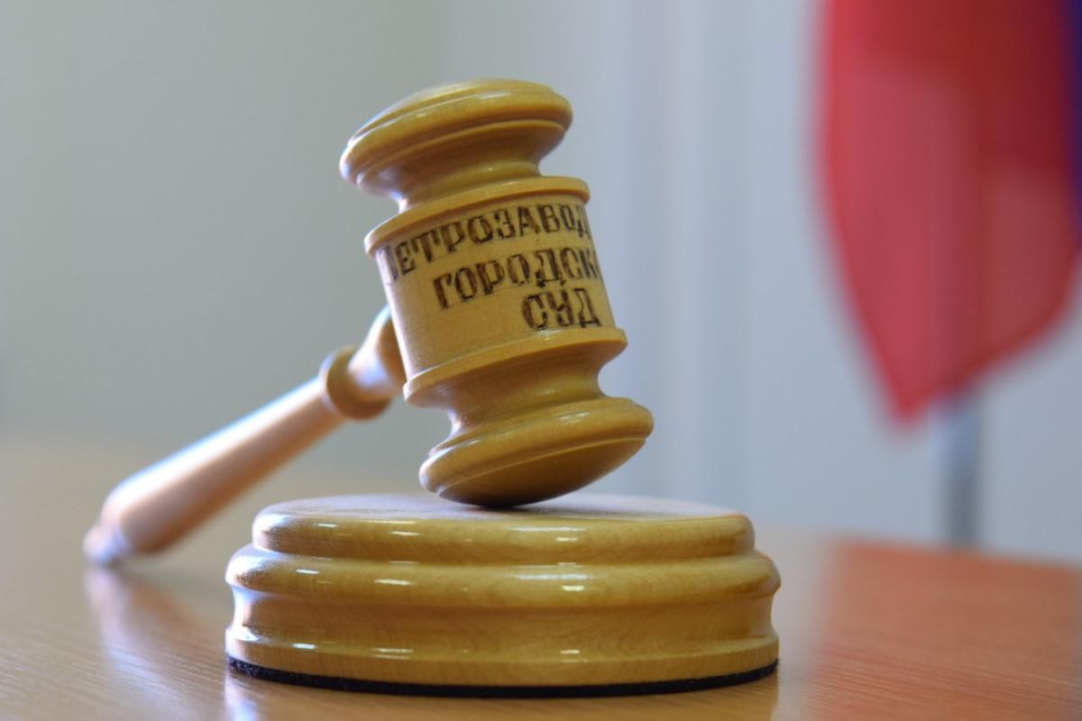 Суд Петрозаводска обязал сотрудников «Кивача» рубить заповедный лес рядом с ЛЭП