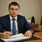 «День открытых дверей для инвесторов» впервые прошел в Карелии