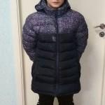 Не один раз терявшийся подросток снова пропал в Петрозаводске