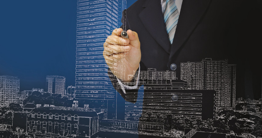 Помощь в выборе коммерческой недвижимости в Калининграде