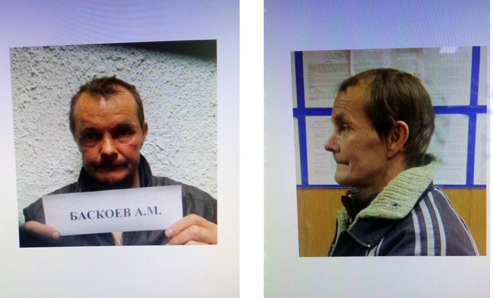 Двоих подозреваемых в кражах ищут в Петрозаводске