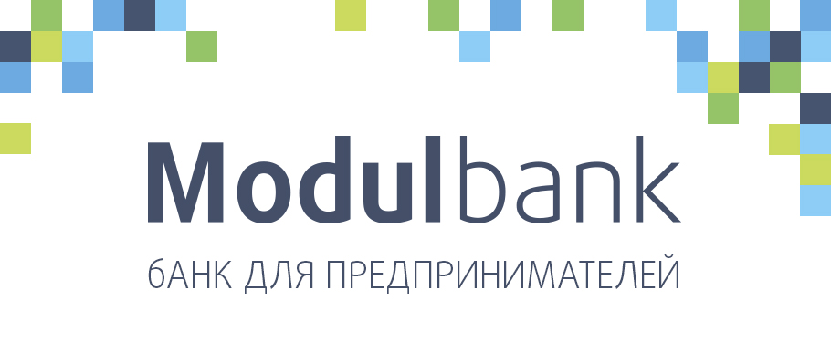 Банковские услуги для всех