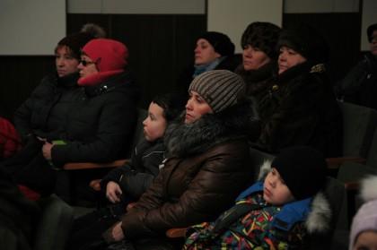 Программа индивидуального строительства затронет отдаленные поселки Карелии