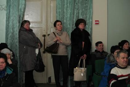 Ситуация с аварийным жильем в Сегеже может стать поводом для прокурорской проверки
