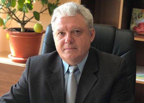 Экс-губернатора Приморья Миклушевского уже начали обвинять. Пока в бездействии
