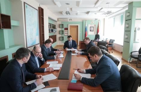 Парусные гиганты из Индонезии, Японии и Кореи прибудут в Приморье на ВЭФ-2018