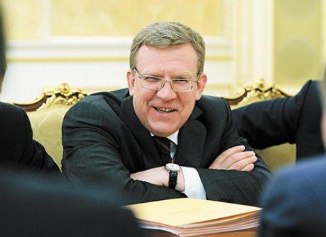 ЦСР Кудрина предлагает лишить россиян бесплатной медицины