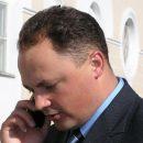 Московский суд изучит телефонные разговоры Игоря Пушкарева