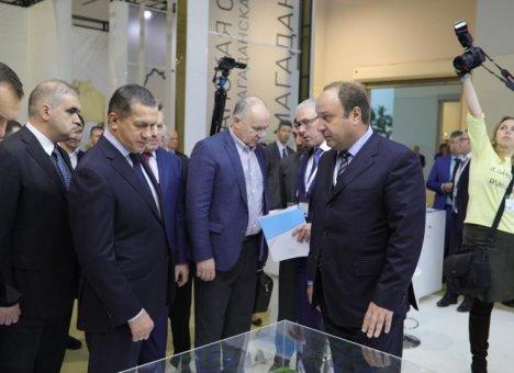 Руслан Кондратов переизбран гендиректором ОАО