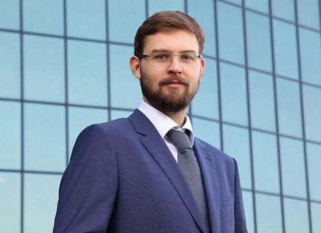 Тимур ТУРЛОВ: Бизнес-Премия выступает определенным индикатором развития экономики этого столь важного для России региона