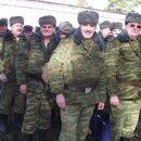 Вновь избранный президент Владимир Путин сразу после победы подписал указ