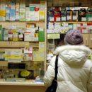 Аптекам в Приморье создают крупных конкурентов
