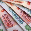 ФНС станет администратором новых неналоговых платежей