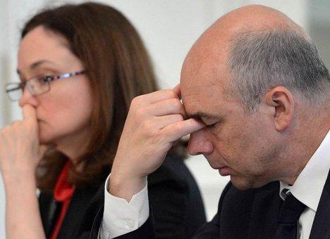 ЦБ вступился за оштрафованного россиянина
