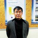 Корейский бизнес протискивается в Приморье с очень большим скрипом