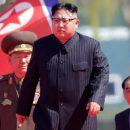 Американцы не дали двум Кореям начать диалог