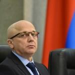 Элиссан Шандалович: «Это наша общая большая победа»