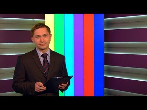 Большие новости телеканала «Сампо ТВ 360°» от 20 апреля