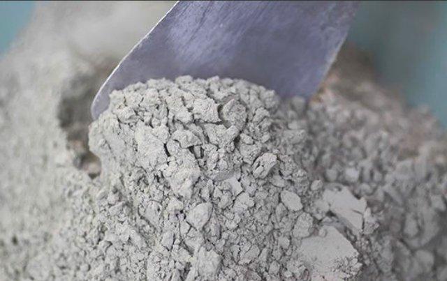Недорогой и качественный цемент