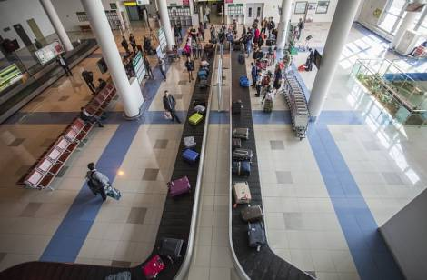 68 тысяч китайских туристов приехали в Приморье за три месяца