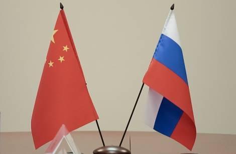 КНР выступит стратегическим партнером проекта развития острова Русский во Владивостоке