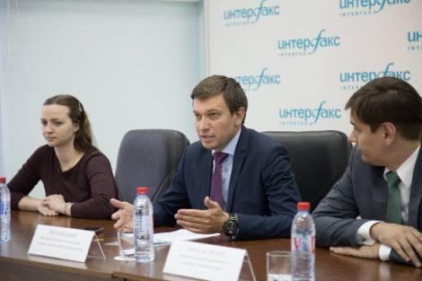 2000 молодых людей бесплатно обучат азам бизнеса в Хабаровском крае