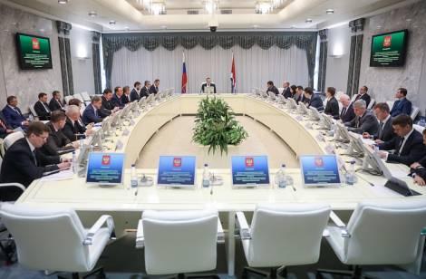 Проект строительства кольцевой дороги во Владивостоке пообещал поддержать Трутнев