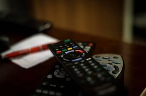 Всех жителей Приморья обеспечат цифровым телевидением до конца года