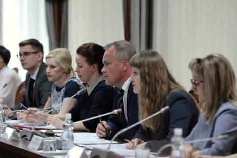 Космодром Восточный привлекает иностранных и российских туристов